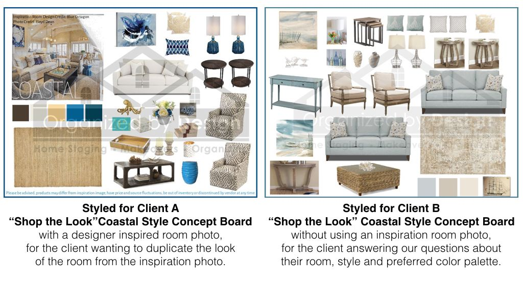 Shop-the-Look-Room_Makeover-Coastal-Style-Concept-Boards