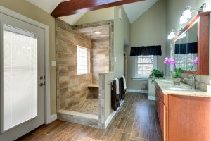 Master Bath Renovation www>organized-by-Design.biz