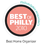 Best in Philly