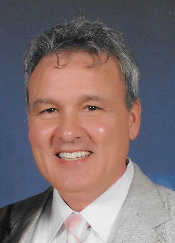 David Castaldi