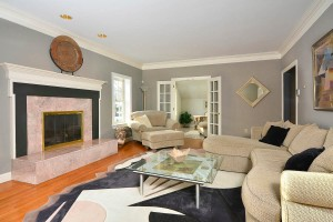 Home Staging Luxury Living Room www.Organized-by-Design.biz