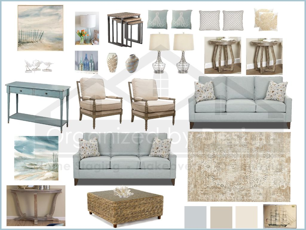 Shop-the-Look-Room-Makeover-Coastal-Concept-Board-by-Organized-by-Design