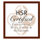 HRS Certified