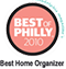 Best in Philly 2012