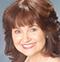 Sherry Castaldi